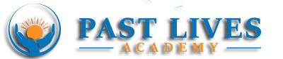 Past Lives Academy